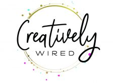 Creatively Wired